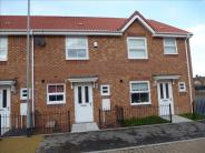 Link Detached House in Mickey Barron Close...
