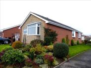 2 bed Detached Bungalow for sale in Peakston Close...