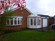 Boston Drive Detached Bungalow for sale