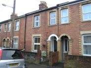 3 bedroom Terraced home for sale in Hawthorn Road, Chippenham
