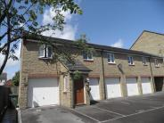 2 bedroom house for sale in Middle Leaze, Chippenham