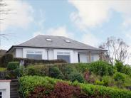 Detached Bungalow for sale in Cartsbridge Road...