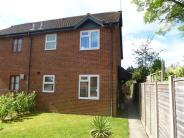 Dunaways Close End of Terrace property for sale