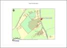 Land in Basingstoke Road for sale