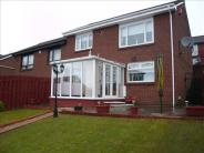 3 bed Semi-Detached Bungalow in Lochview Crescent...