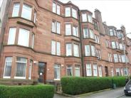 1 bedroom Ground Flat for sale in Golfhill Drive...