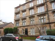 Ground Flat for sale in Armadale Street...