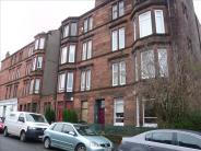 2 bedroom Ground Flat for sale in Craigielea Street...