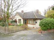 3 bedroom Semi-Detached Bungalow for sale in Broadway Close, Harwell...