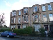 Prince Albert Terrace Flat for sale