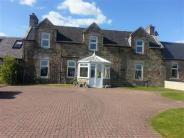 Character Property for sale in Perceton Mains Farm...