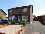 2 bedroom semi detached property in Balgray Avenue...