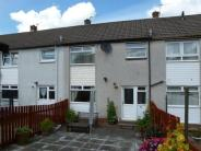 Lomond Avenue Terraced property for sale