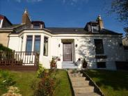 4 bedroom semi detached property for sale in Wellington Street...