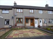 Croe Place Terraced property for sale