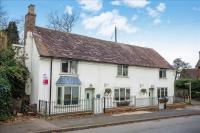 4 bed Cottage for sale in Bromsgrove Road, Clent