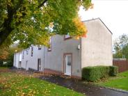 2 bedroom End of Terrace property for sale in Balmedie, Erskine
