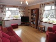 4 bed Detached home for sale in Stanely Avenue, Paisley