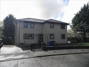 4 bed Detached property in Tantallon Drive, Paisley