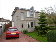 2 bedroom semi detached house for sale in Arkleston Road, Paisley