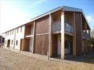 1 bedroom new Apartment for sale in Great House Farm...