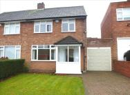 3 bedroom semi detached property for sale in Spiceland Road...