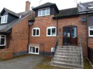 Character Property for sale in Hurcott Village...