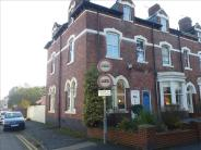 End of Terrace house for sale in Bewdley Road...