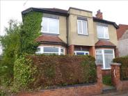 2 bed Detached house in Adam Street...