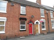 2 bed Terraced house in East Street...