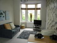 1 bed Flat for sale in Old Castle Road...