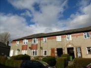 2 bed Ground Flat for sale in Talla Road, Hillington...