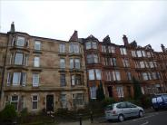 Dixon Avenue Flat for sale