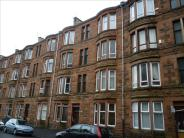 1 bedroom Ground Flat for sale in Torrisdale Street...