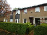3 bedroom Ground Flat for sale in Mosspark Drive...