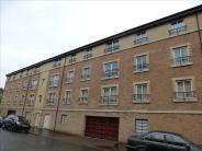 March Street Flat for sale