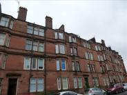 1 bedroom Flat in Newlands Road, Cathcart...