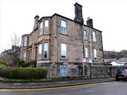 2 bedroom Flat for sale in Glebe Avenue, Stirling