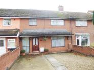 3 bed Terraced property for sale in Corsham Road, SWINDON