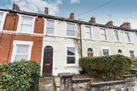 3 bedroom Terraced home in Gloucester Road...