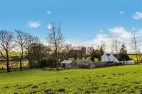 Character Property for sale in Eglwysilan, Caerphilly