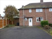 3 bedroom End of Terrace home for sale in St Oswalds Crescent...