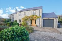 4 bed Detached home in Mires Lane...
