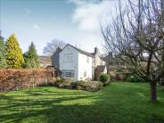 2 bed semi detached house for sale in Bar Road, Curbar...