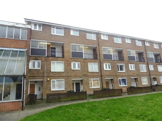 Student Rental Property In Derby