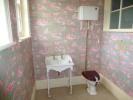 Boiler Room: