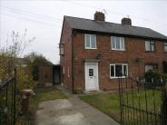 3 bedroom semi detached home for sale in Maple Grove, Saltney...