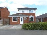 3 bed Detached home for sale in Ince Lane, Elton, Chester