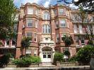 Flat in Riverview Gardens, London
