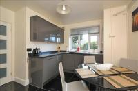 Windermere Court Maisonette for sale